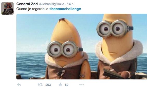 Banana-Challenge-4