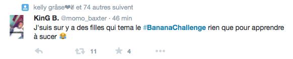 Banana-Challenge-6