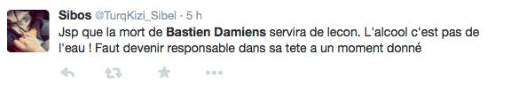 Bastien-Damiens-Mort-3