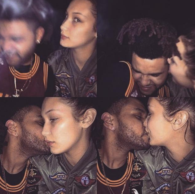 Bella-Hadid-The-Weeknd-Couple-2