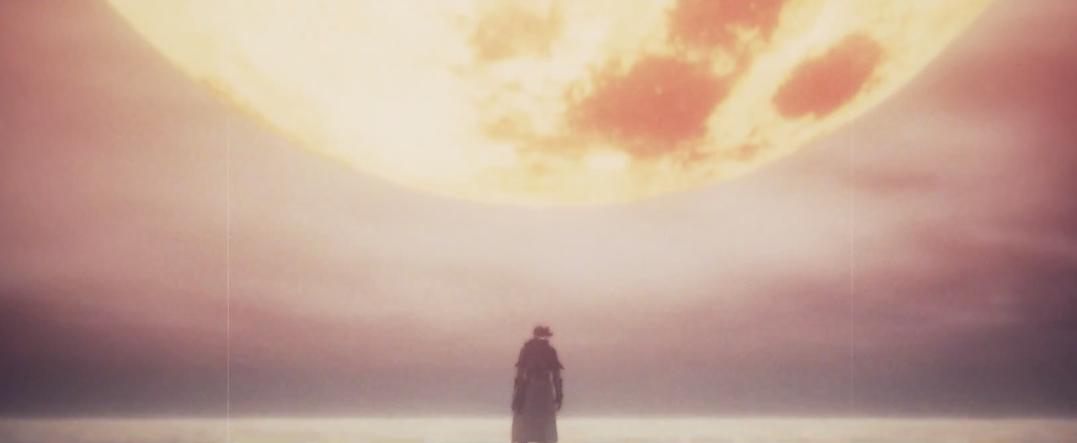 Bloodborne-Old-Hunters-Trailer-1