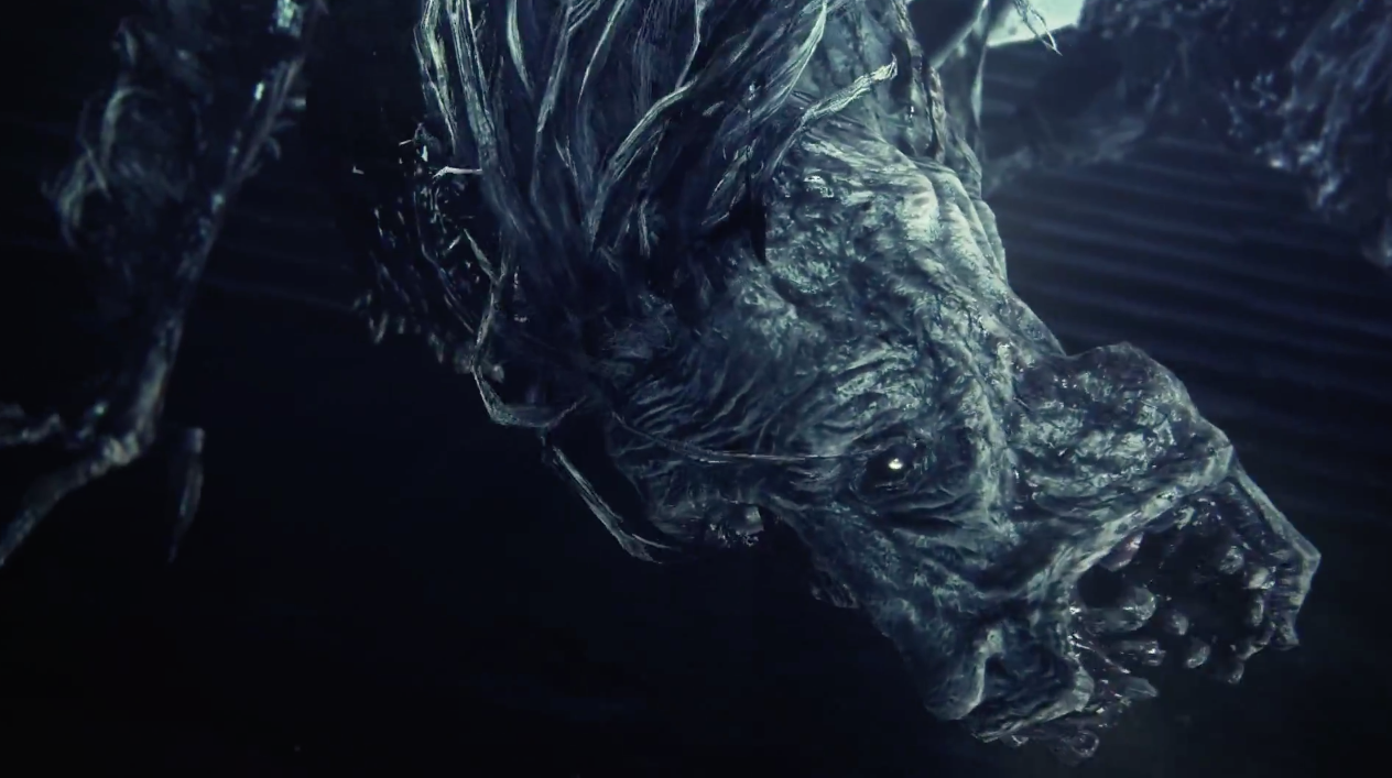 Bloodborne-Old-Hunters-Trailer-2