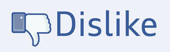 Bouton-Dislike-Jaime-Pas-Facebook-1