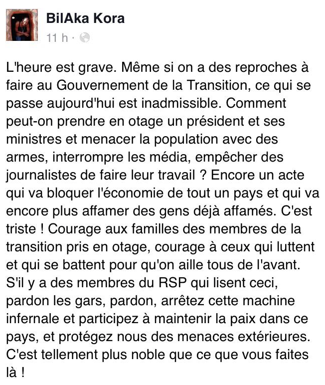 Burkina-Faso-Coup-Etat-1