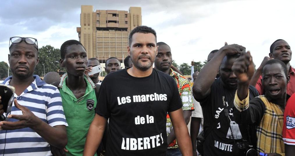 Burkina-Faso-Coup-Etat-2