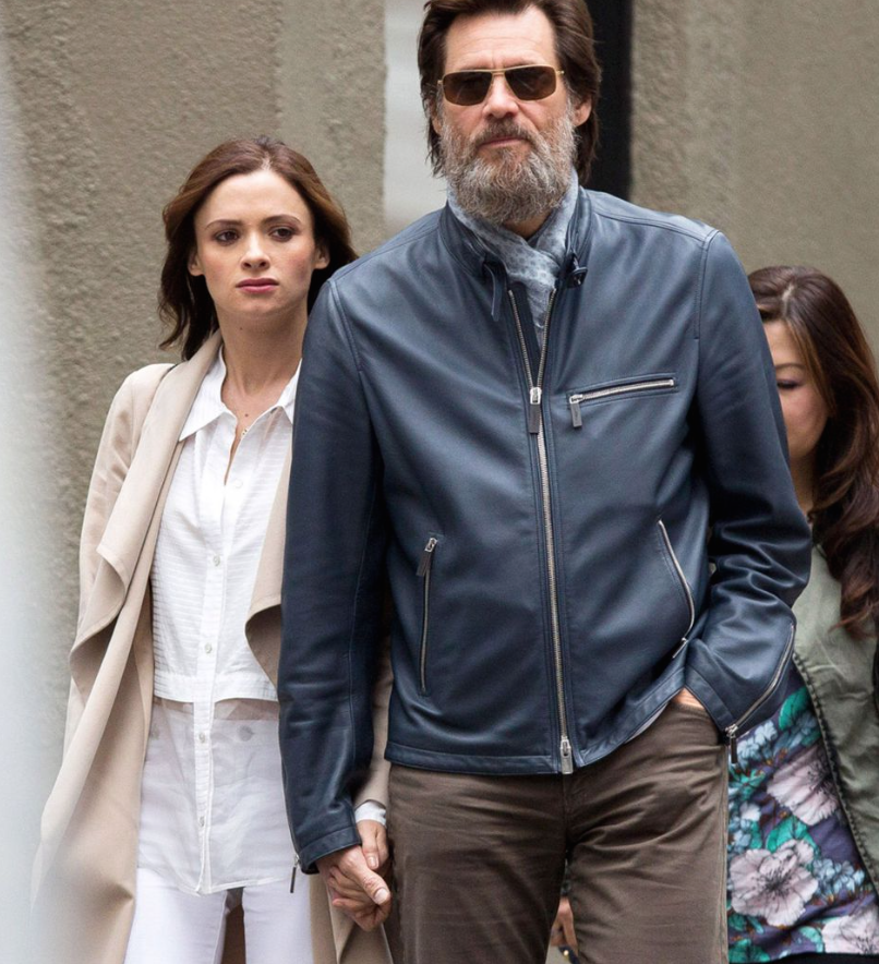 Cathriona-White-Suicide-Jim-Carrey-2