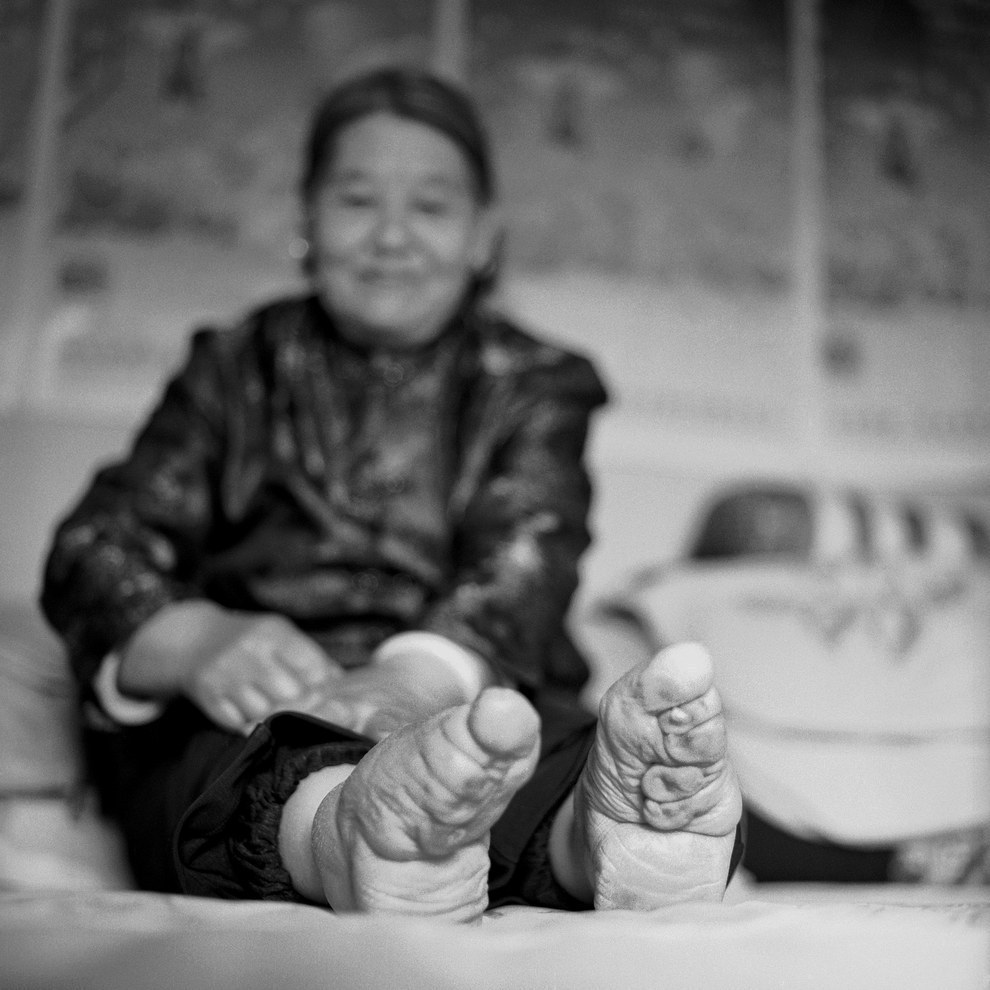 Chine-Pieds-Bandes-1