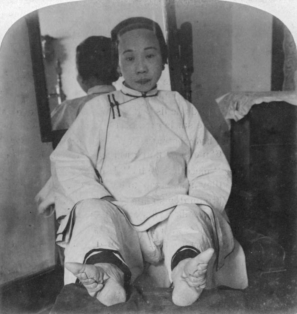 Chine-Pieds-Bandes-5