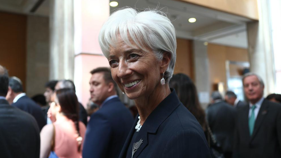Christine-Lagarde-Presidente-0