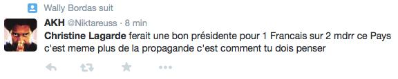 Christine-Lagarde-Presidente-2