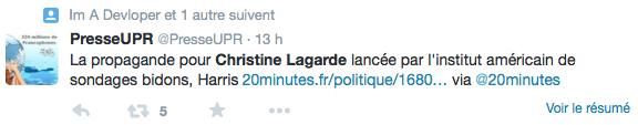Christine-Lagarde-Presidente-4