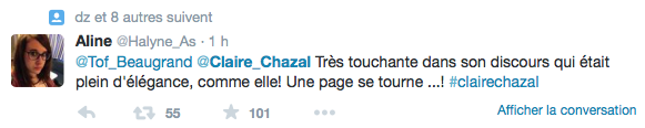 Claire-Chazal-Adieu-1
