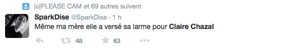 Claire-Chazal-Adieu-2