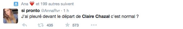 Claire-Chazal-Adieu-4