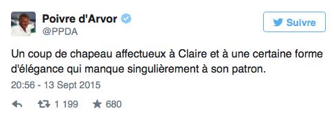 Claire-Chazal-Adieu-7