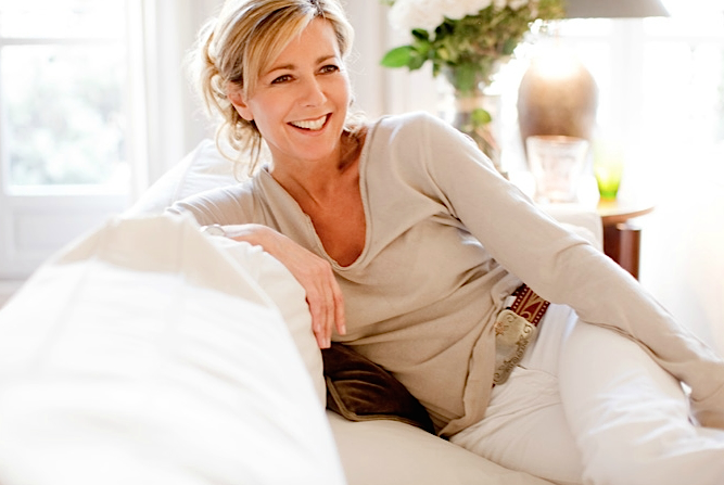 Claire-Chazal-Depart-TF1-2