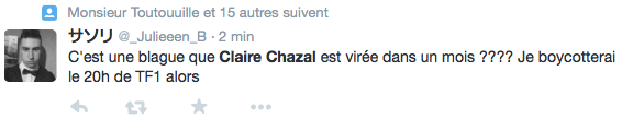 Claire-Chazal-Depart-TF1-4