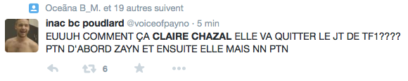Claire-Chazal-Depart-TF1-6