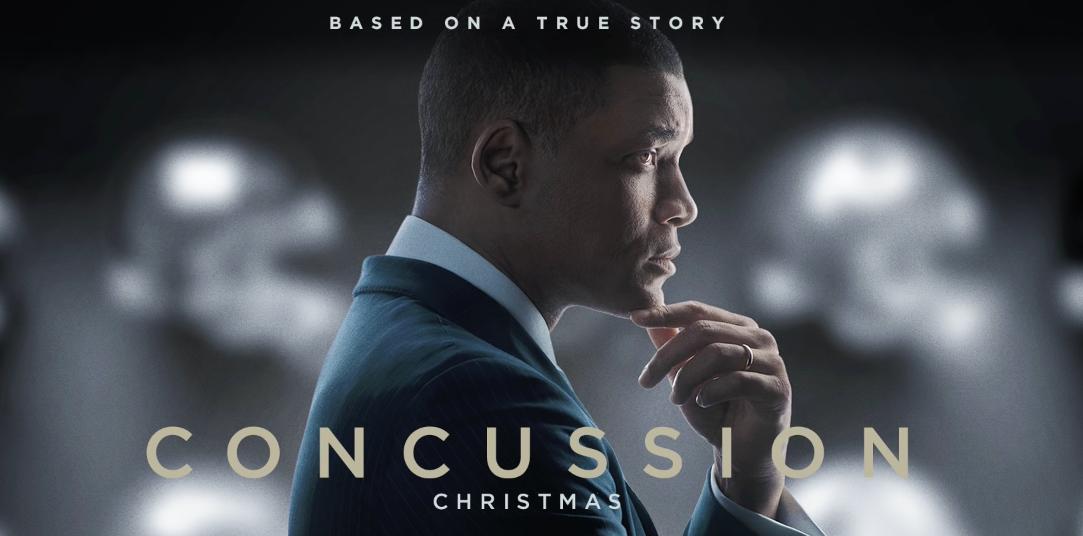 Concussion-Trailer-2