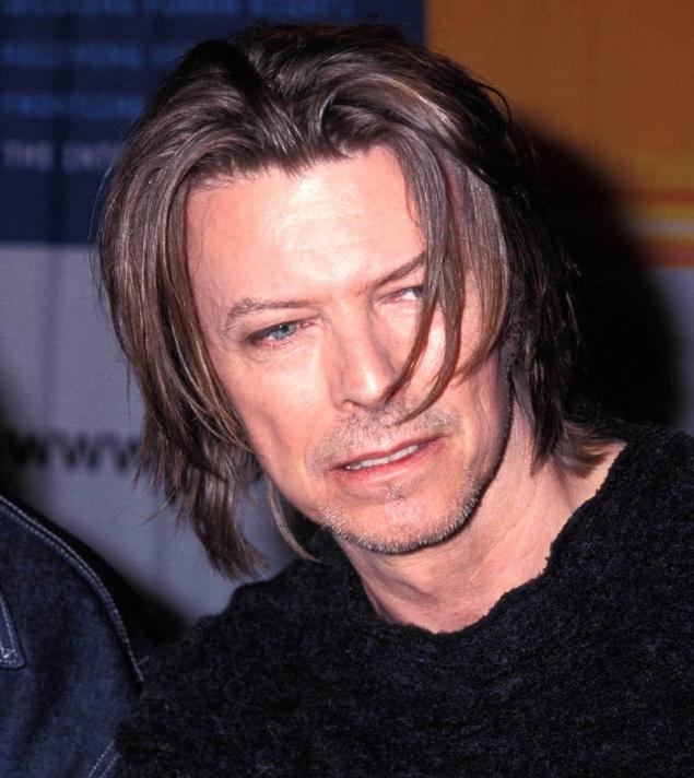 David-Bowie-Bob-Eponge-Comedie-1-3