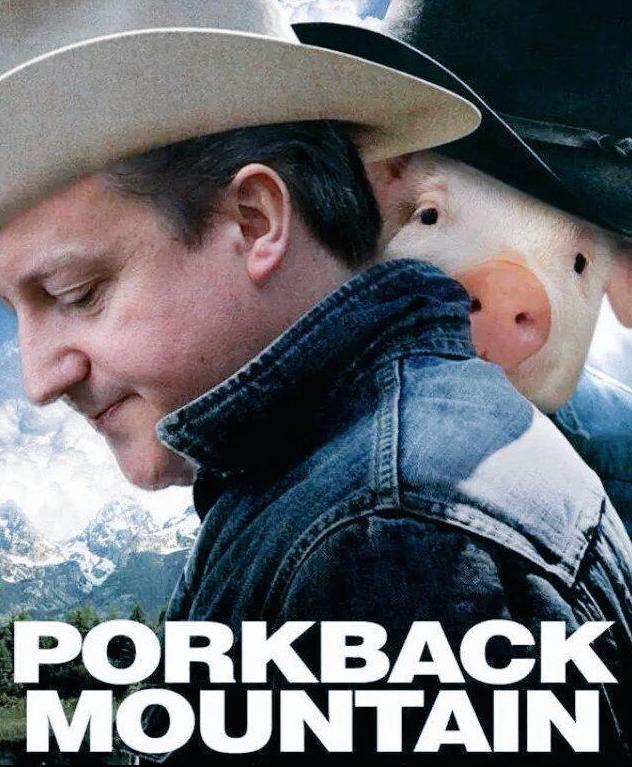 David-Cameron-Cochon-Pig-Gate-5