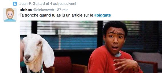 David-Cameron-Cochon-Pig-Gate-6