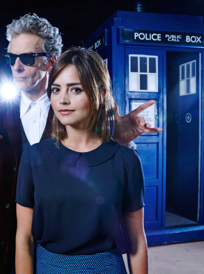 Doctor-Who-Jenna-Coleman-Depart-2
