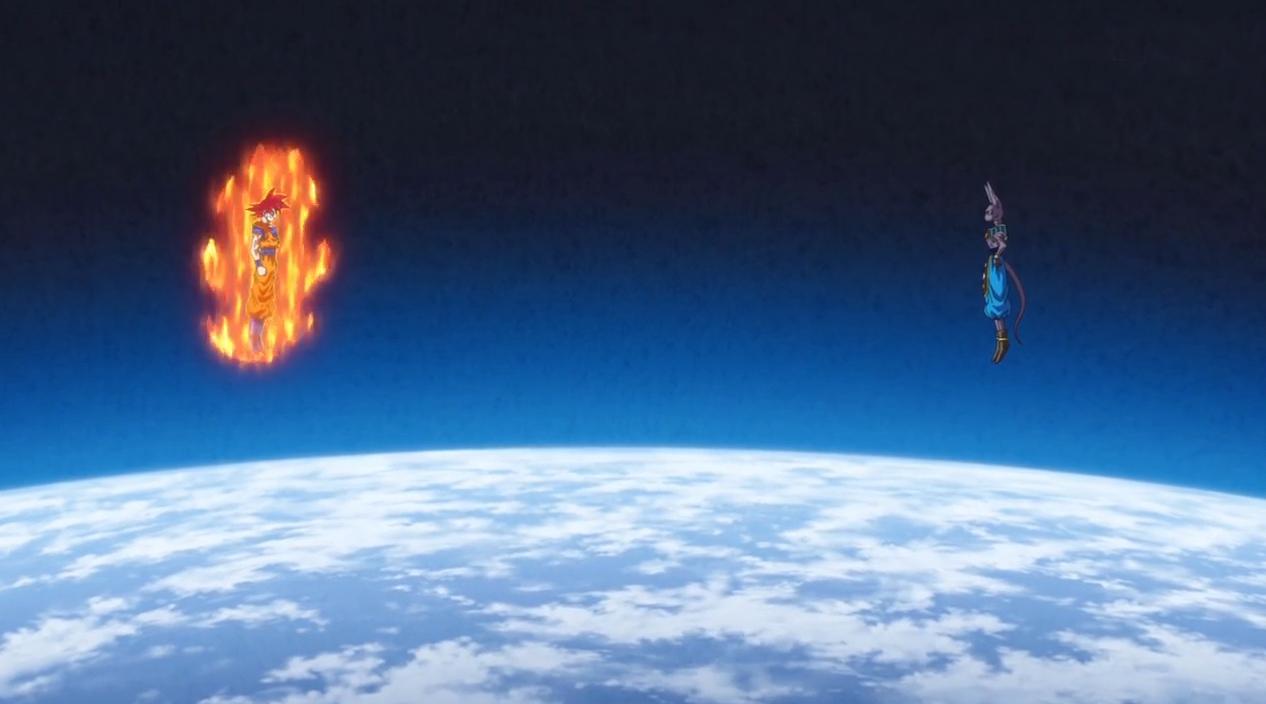 Dragon-Ball-Super-Épisode-12-1-Bis