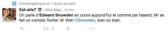 Edward-Snowden-Twitter-2