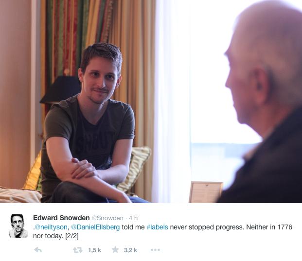 Edward-Snowden-Twitter-5