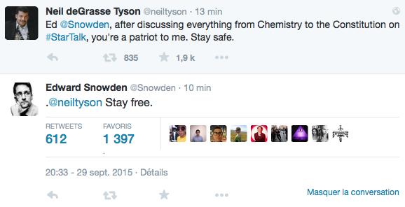 Edward-Snowden-Twitter-6