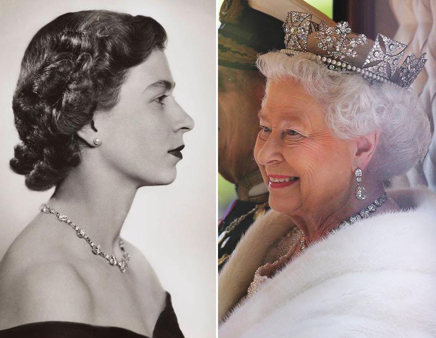 Elizabeth-II-Regne-1