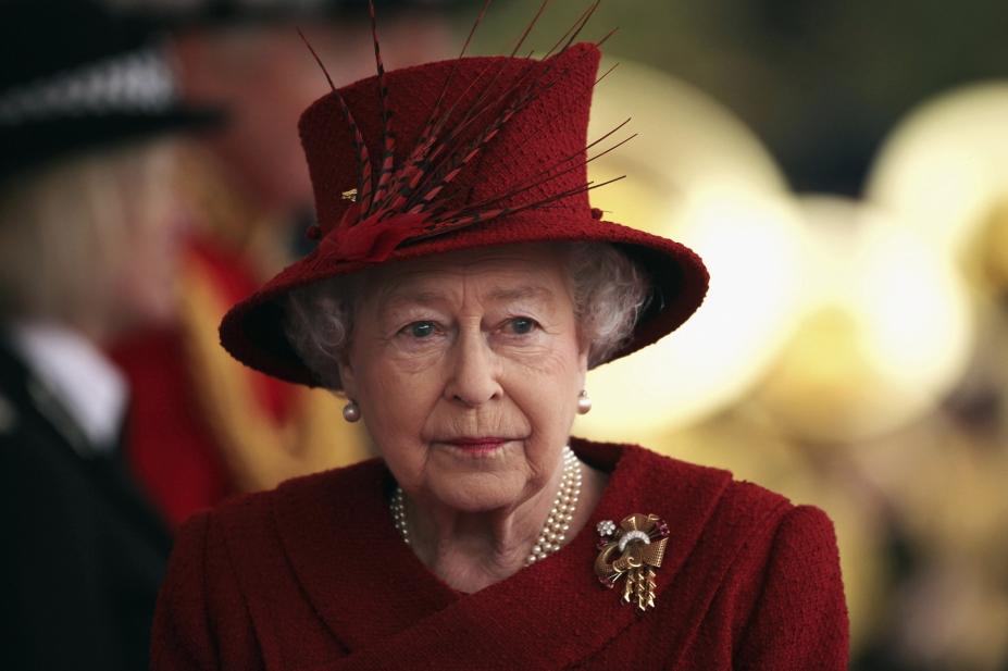 Elizabeth-II-Regne-2