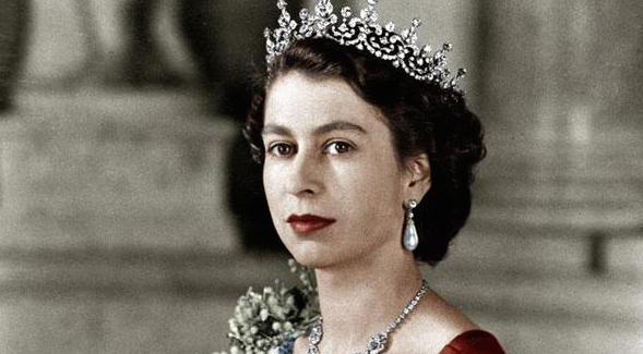 Elizabeth-II-Regne-4