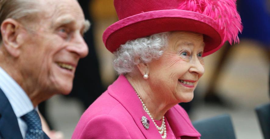 Elizabeth-II-Regne-6