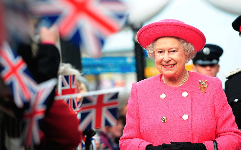 Elizabeth-II-Regne-7