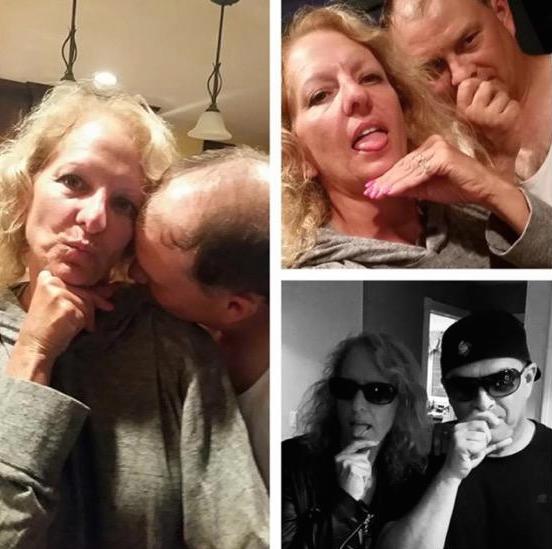Emily-Musson-Parents-Selfies-2