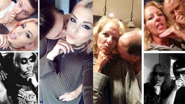 Emily-Musson-Parents-Selfies