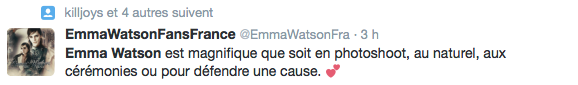 Emma-Watson-Beaute-10