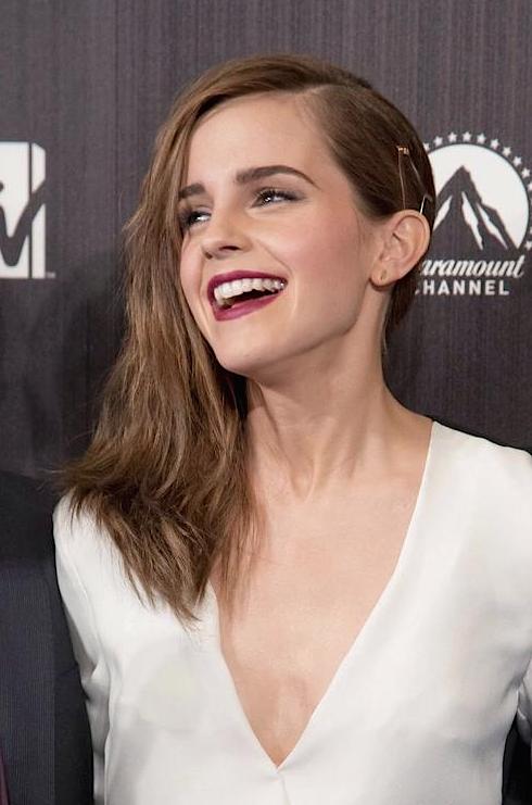 Emma-Watson-Beaute-13