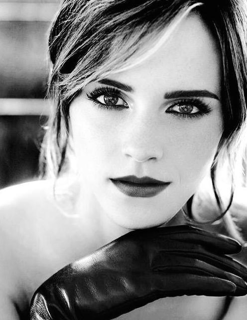 Emma-Watson-Beaute-16