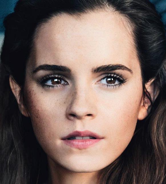 Emma-Watson-Beaute-17