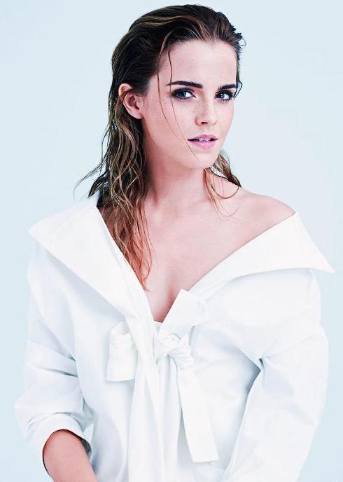 Emma-Watson-Beaute-18