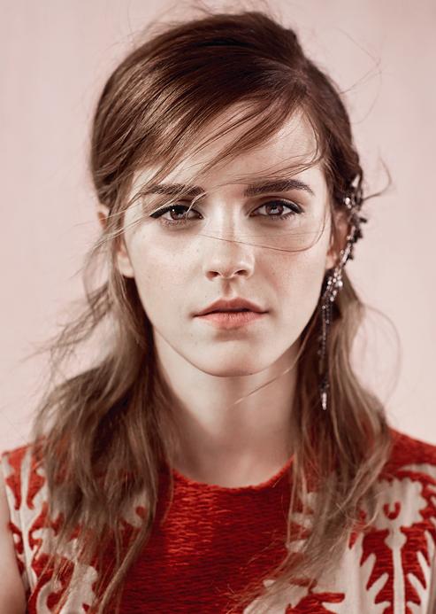 Emma-Watson-Beaute-19