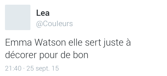 Emma-Watson-Beaute-2