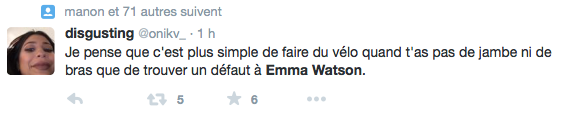 Emma-Watson-Beaute-6