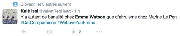 Emma-Watson-Beaute-7
