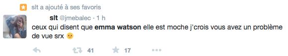Emma-Watson-Beaute-8