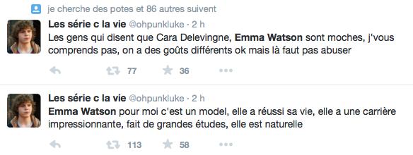 Emma-Watson-Beaute-9