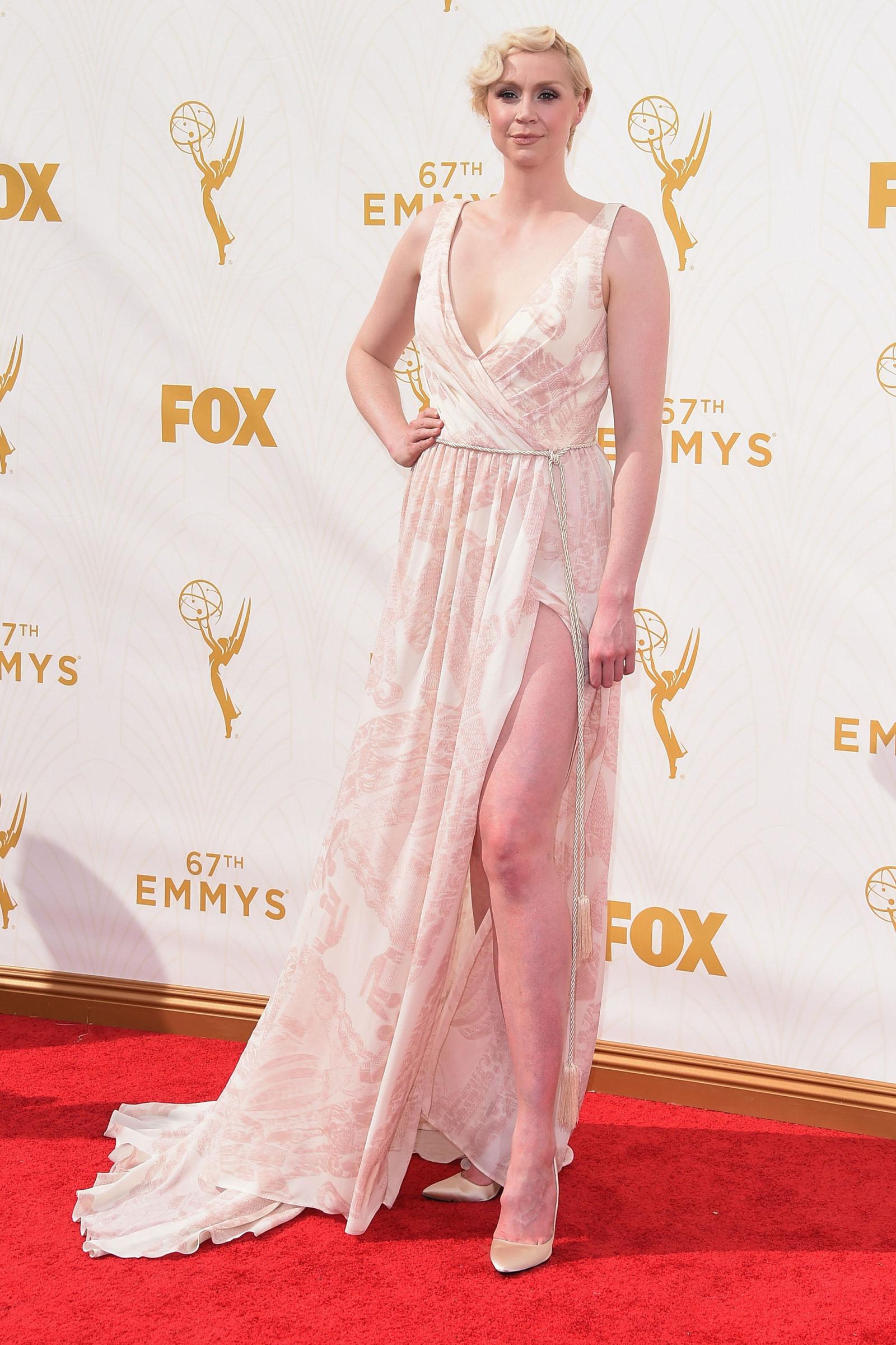 Emmys-2015-Gwendoline-Chrisite
